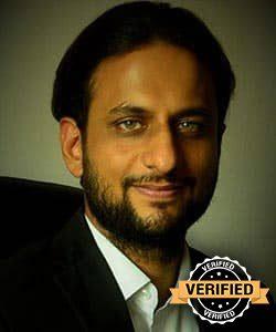 Dr.-Rohit-Samhotra.jpg