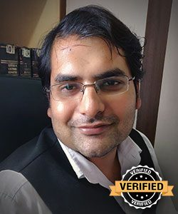 Advocate-Ashutosh-Gupta.jpg