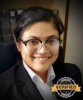 Advocate-Anjali-Bisht.jpg