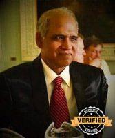Advocate-Mohit-Bhandari.jpg