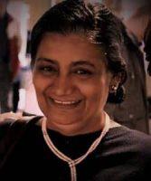 Savita-Bhandari-min-250x300.jpg