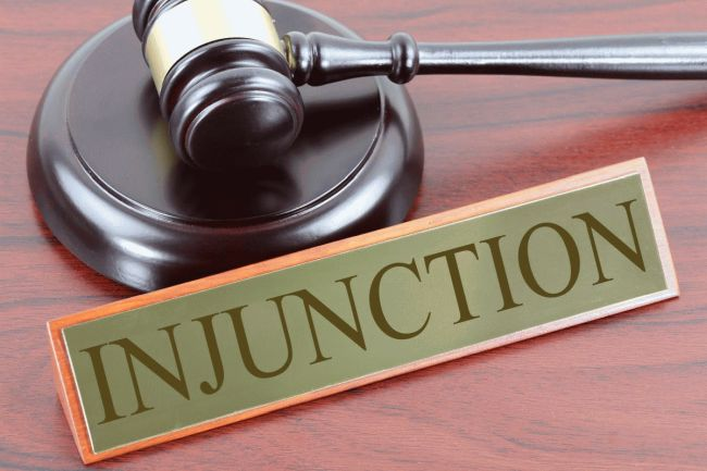 Anti-Suit Injunction: Can an Indian court restrain a foreign forum from entertaining a suit?